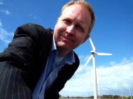 Pollie Watch: Greens endorse call to boost renewables in Victoria